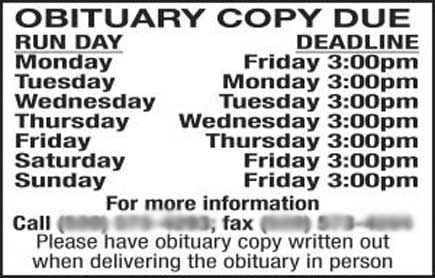 obituarycopy-1